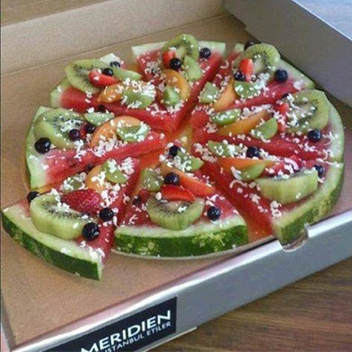 watermellonpizza